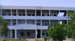 Photos for Aizza College Of Engineering  And Technology