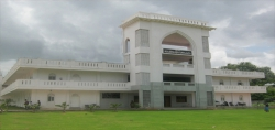 Photos for Nawab Shah Alam Khan  College Of Engineering &  Technology