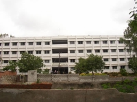 Photos for Muffakham Jah College Of  Engineering And Technology