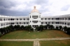 Anasuyadevi Institute Of  Technology And Sciences