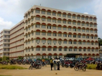 Photos for Deccan Group Of Institutions