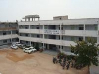 Photos for Green Fort Engineering  College