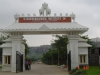 G.Narayanamma Institute Of  Technology & Science, For  Women