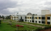 Photos for International Institute Of  Information Technology