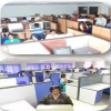 Photos for School Of Information  Technology, Jntuh