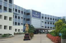 Photos for Jntuh College Of  Engineering Hyderabad
