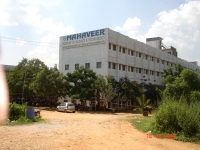 Photos for Mahaveer Institute Of  Science & Technology