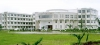 Photos for Sagar Group Of Institutions