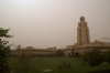 Photos for Bits Pilani