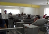 Photos for Vaishnavi School Of Architecture And Planning