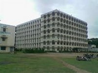 Photos for Deccan School Of Planning And Architecture