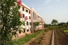 Photos for Vivekananda Institute Of  Technology And Science