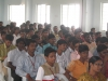 Photos for Medha College Of  Engineering