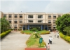 Photos for Anurag College Of  Engineering