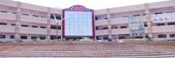 Photos for Megha Institute Of  Engineering And Technology  For Women