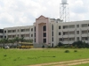 Scient Institute Of  Technology