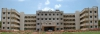 Sri.K.S.Raju Institute Of  Technology And Sciences