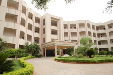 Photos for Malla Reddy College Of  Engineering