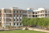 Sreyas Institute Of  Engineering And Technology