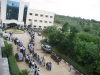 Photos for Sridevi Women's Engineering  College