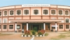 Shaaz College Of  Engineering & Technology