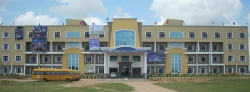 Photos for Malla Reddy Engineering  College And Management  Sciences