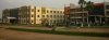 Visvesvaraya College Of  Engineering And Technology
