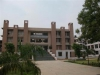 Hyderabad Institute Of  Technology And Management