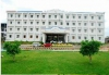 Samskruti College Of  Engineering And Technology