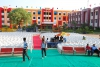 Photos for Narsimhareddy Engineering  College