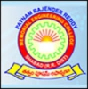 Photos for P R R Memorial Engineering  College