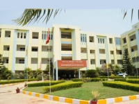 Photos for Malla Reddy Institute Of  Engineering And Technology