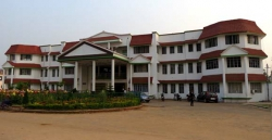 Photos for Aryabhata Institute Of Tech.  & Science