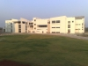 Photos for Sreenidhi Institute Of  Science & Technology