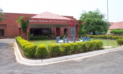 Photos for Indian Institute Of Carpet Technology