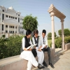 Photos for Ashoka Institute Of Technology And Management