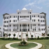 Ashoka Institute Of Technology And Management