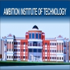 Ambition Institute Of Technology