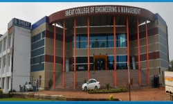 Photos for SHEAT College Of Engineering