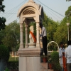 Photos for Indian Institute Of Technology Bhu