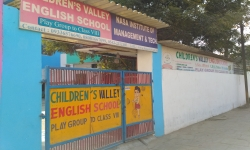 Photos for Children's Valley English School