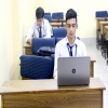 Photos for Rajarshi School of Management  And  Technology