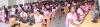 Photos for arunachala college of engineering for women