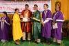 Photos for m kumarasamy college of engineering