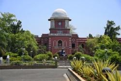 Photos for university departments of anna university, chennai - ceg campus