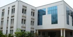 Photos for meenakshi sundararajan engineering college