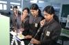 Photos for narasu's sarathy institute of technology