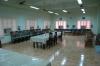 Photos for central electrochemical research institute (csir) karaikudi