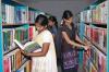 Photos for nadar saraswathi college of engineering & technology