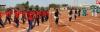 Photos for sardar raja college of engineering